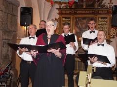 Julekonsert i Horne Kirke 2018 (7)