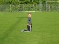 sportsuge 050
