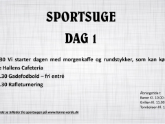 SportsugeDag1_cover2