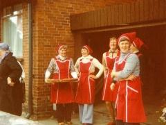 Torvedag 1978 002
