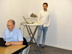 Horne Udviklingsplan Workshop 2 2018 (7)