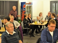 Horne Udviklingsplan Workshop 2 2018 (9)