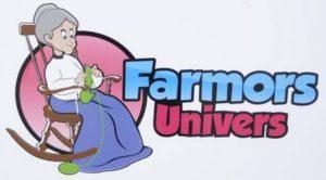 Farmors_univers_logo_skilt_001