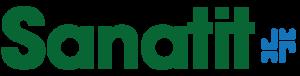 Sanatit_Logo_001