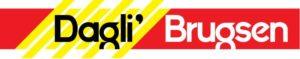 daglibrugsen Logo _3rt2hf24f