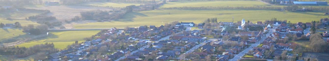 Horne-Varde